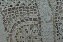 ткань+вязание+переделки