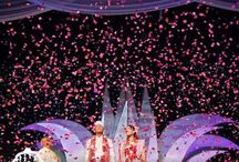 Wedding Decorations / Book wedding stage decorators in Coimbatore online at https://www.wikiwed.com/wedding-decorators-coimbatore. For more details Whatsapp / call @ 9566951451