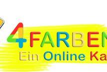 Solitaire-Spiele / Die besten Online Spiele zur Förderung von legasthenen und dyskalkulen Kindern.  Werbefrei und kostenlos.