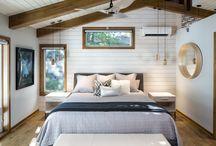 Shady Beach Home / A beautiful beach home with luxury amenities