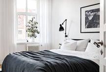 No4 new bedroom