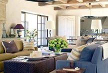 hermosa house ideas