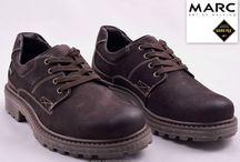 Marc férfi cipők a Valentina Cipőboltokban és webáruházban! / Marc férfi cipők a Valentina Cipőboltokban és webáruházban!