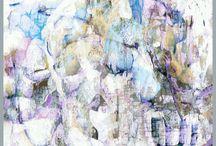 My images / My digital workes