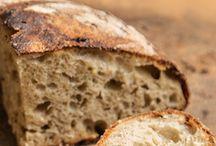 I DONT DENY MYSELF BREAD…I EAT BREAD EVERYDAY