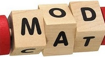 Word Families: Blends, Diagraphs, etc. / by Dianne Ditmore