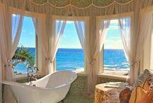 Bathroom Design Bliss