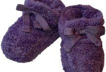 Colour & Cuddle : Shoes / Shoes & Footwear for sale on the Colour & Cuddle web site