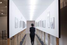 Archi exhibition