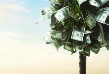 Grown Woman $$$ / Finance