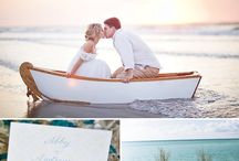 Wedding Bliss  / by Courtney Leigh