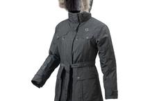 Doite Heritage - Mujer / Vestuario Outdoor para mujer