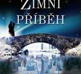 Bookwishlist:)