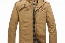 MAN / Coats & Jackets Hoodies & Sweatshirt T-Shirts & Vest Shirts Sweaters & Cardigans Suit & Blazers Pants & Shorts Jeans Athleisure Underwear Socks