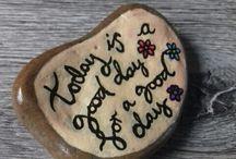 Love on the rocks uk