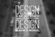 Design, art & more
