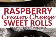 Sweet Roll