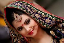 NatureBeauty Salon- Bridal Makeups Artist Vasundhara Ghaziabad 8010345345 / Pre Bridal Makeups to bridal Makeups everthying in natural beauty salon Vasundhara Ghaziabad . Mrs Beena is expert in all type of makeups she is one of the best and professional makeup artist in Delhi NCR. BRIDAL MAKEUP is very important for every girl because looking great on your wedding day.For more information visit: http://goo.gl/MtNj3p or http://goo.gl/EGpW2u and Call us at 8010345345 or 9873269576, 9136350273