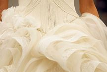 Beautiful Wedding dresses available at Couture Bride /  We are Las Vegas's premier bridal boutique, featuring wedding dresses from Vera Wang, Monique Lhuillier, Rosa Clara, Lazaro and many others. #lasvegasweddings #wedding #couturebridelv
