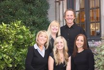 Arizona Professionals / Arizona Professionals, Dentists, Lawyers, Family Medicine, Eye Care, Health Care and Real Estate.