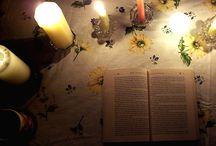 Black magic spell for protection spells, money spell, love spell call +27786966898 / Black magic spell for protection spells, money spell, love spell call +27786966898 Email: info@drraheemspells.com/drraheem22@gmail.com visit: http://www.drraheemspells.com