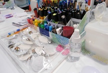 Scrap/Stamp products