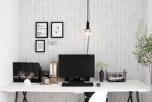 DEKO // Office