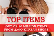 △ The 21th THEME ▽ 88 SEASON OFF << / www.okdgg.com  :The only place to meet over 2,000 Korean shopping malls at once