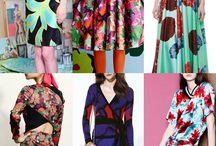 Print Trends 2015
