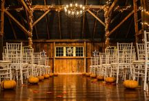 My Dream Wedding At Brandywine Manor House / we're getting married 5.30.14 at brandywine manor house.  we are doing a lot of neutral colors playing off the beautiful natural look of this venue.  we are getting married in the manor barn and i love the simple elegance of everything this venue offers! / by Nicole Logan