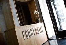 Utrecht hotels