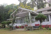 rabindranath tagour house