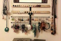 ö. My Own Crafts