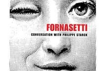 40's Fornasetti