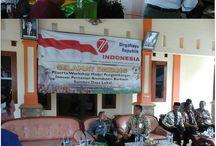 Penas Aceh 2017