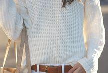 Daily Women's Fashion that I love / womens_fashion