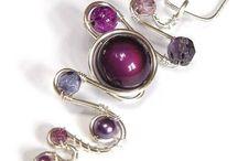handmade pendants uk