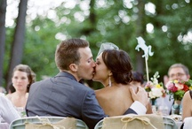 Wedding <3 / by Samantha Peterkin