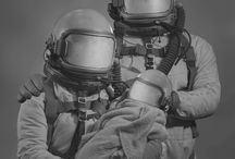 astronatlar