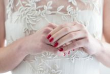 5.3 menyasszony