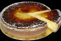 Dessert Thermomix