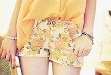 fashion2♥
