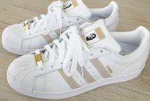 Sneaker luv