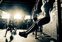 Milon Gym photos