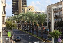 Tel Aviv general pictures