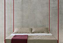 k33:bedroom