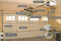 Seattle Garage Doors Tips