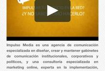 Social Media Manager en Valencia