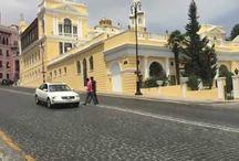 Visit Kaukasus