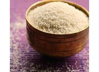 Exotic Indian Millets @ Naturally Yours